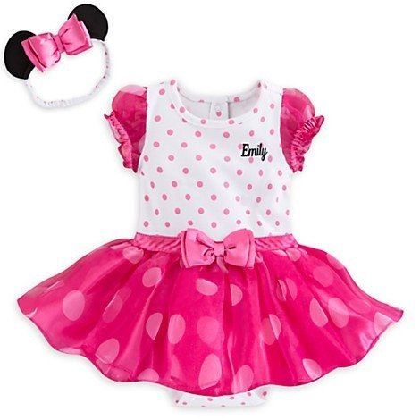 768a721c94db Совместные покупки детской одежды из Америки   For baby 1   Pinterest    Одежда