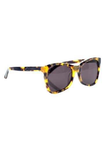 17d20caf78e CakeStyle Holiday Gift Guide  Karen Walker Perfect Day Sunglasses ...