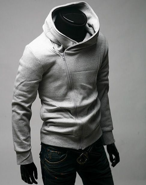 17 Best images about Men Hoodies - Unique Outfit on Pinterest ...