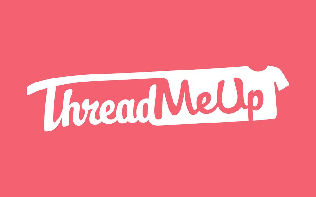 ThreadMeUp customapparel fundraising tech startup