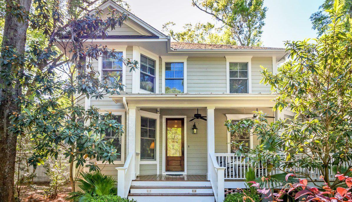 179 riverland drive charleston homes beautiful homes