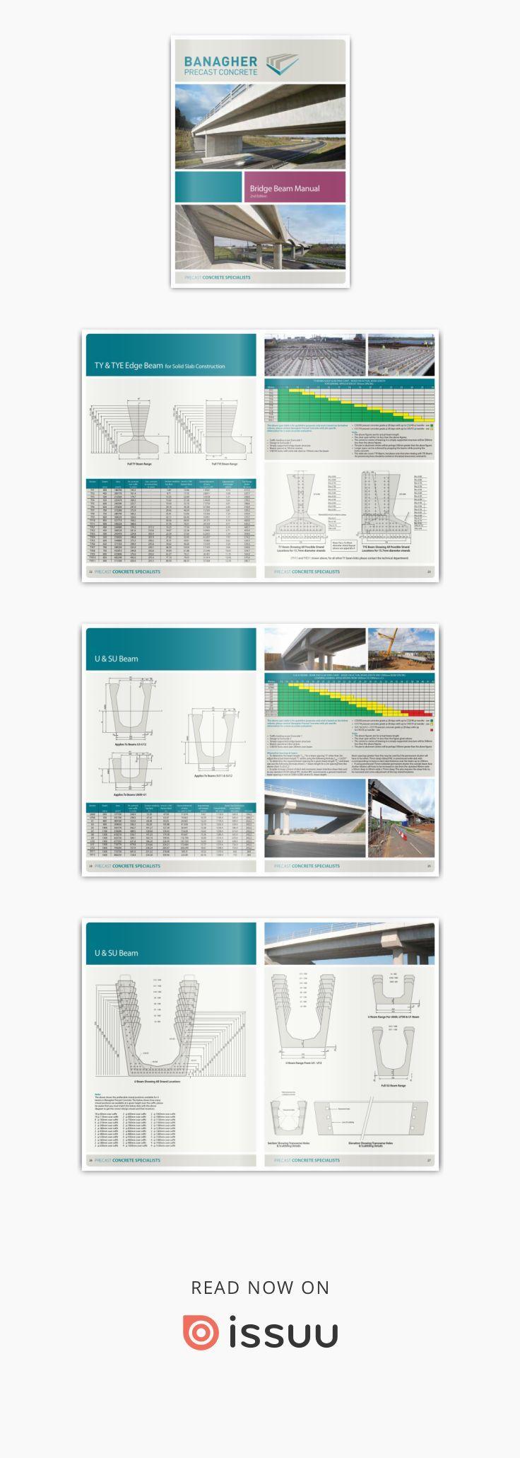 Cantilever Beams Manual Guide