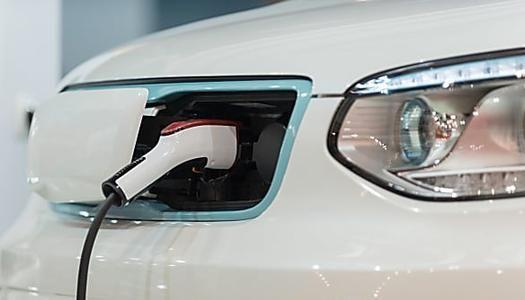 France : les voitures hybrides invendues peuvent être étonnamment bon marché