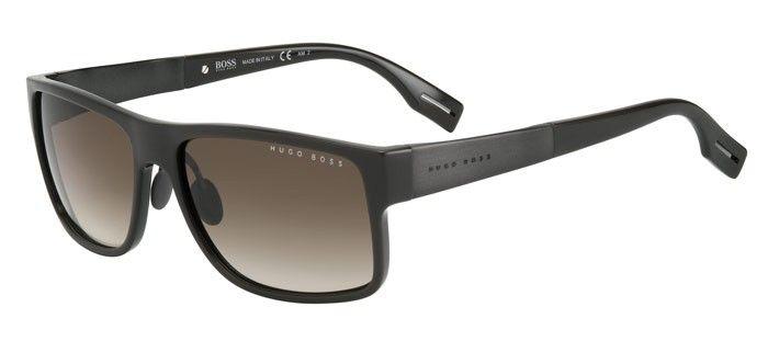 lunettes de soleil ray ban homme pas cher