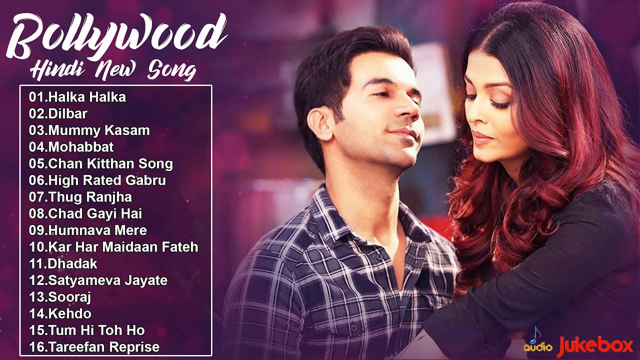 Evergreen Bollywood Songs