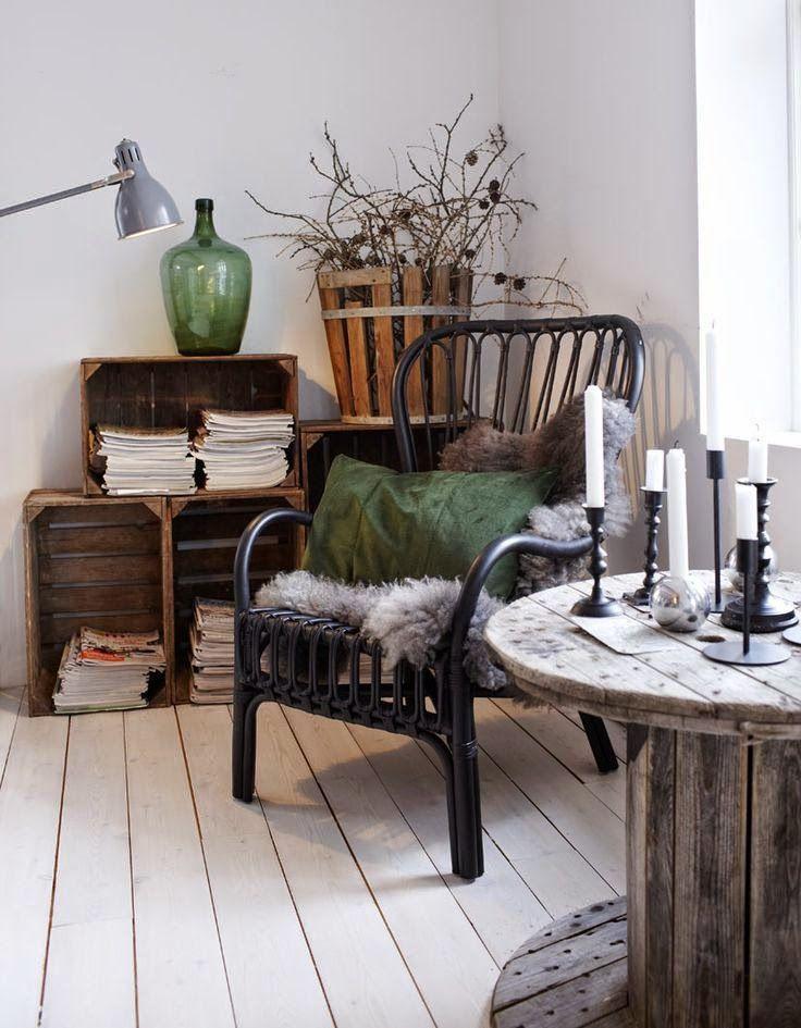 Como decorar un piso con poco dinero excellent como - Decorar tu piso con poco dinero ...