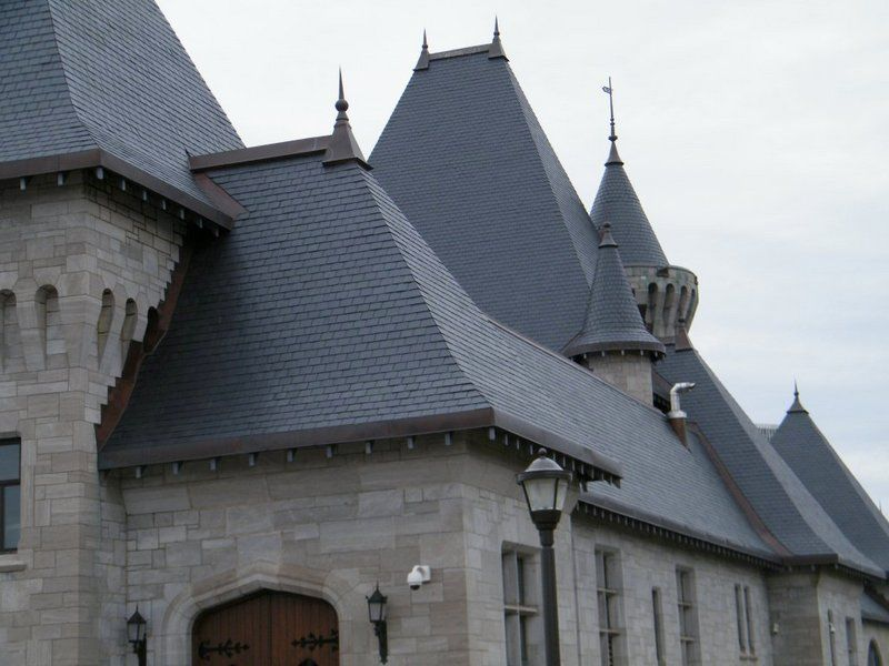 french roof finials google search - Roof Finials