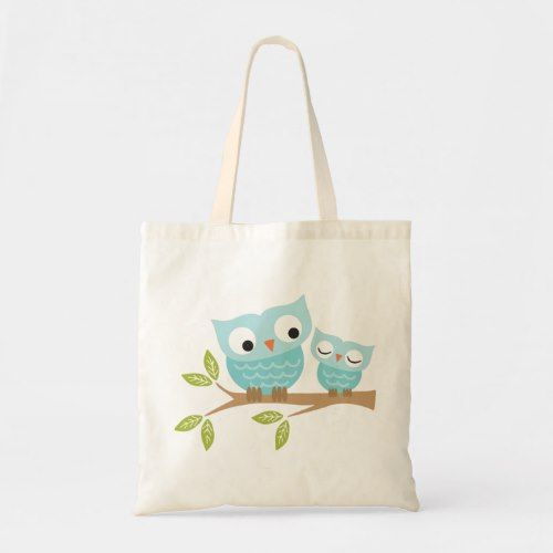Baby Shower Tote Bags | Zazzle