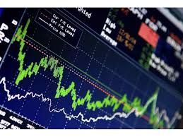 Stock Option Trading Strategy Stock Market For Beginners