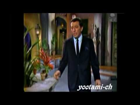 Andy Williams - The Shadow Of Your Smile(Love Theme From \