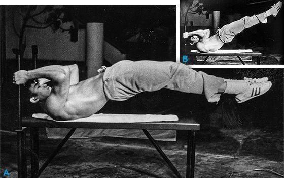 نتيجة بحث الصور عن Bruce Lee - The Dragon Flag