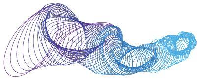 Illustrator Tutorial: Creating A Complex Pattern #adobe #illustrator #tutorial