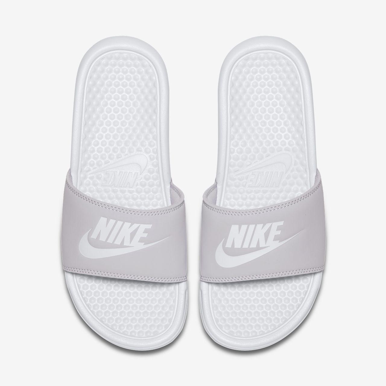 Nike Benassi Pastel QS Women's Slide | Nike claquette