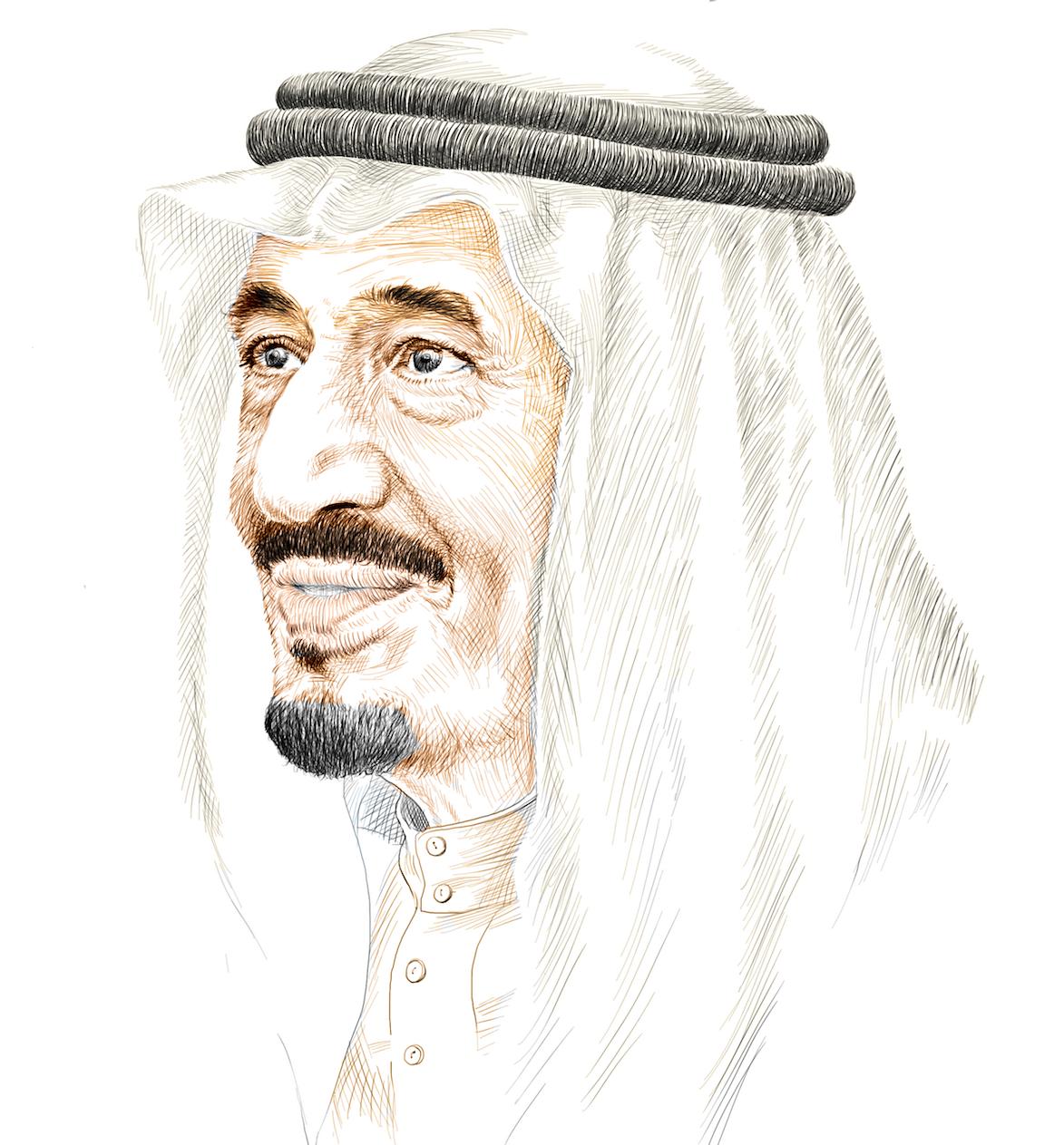 Pin By Waleed Althawadi On Gulf King Drawing Cool Art Drawings Drawing Artwork