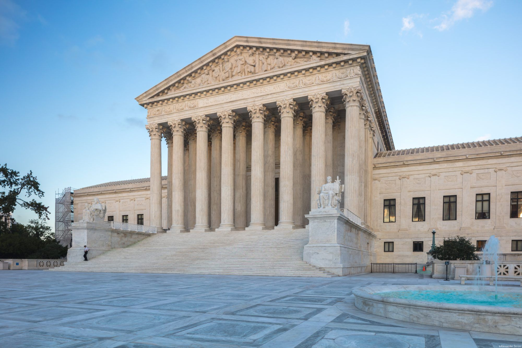 United States Supreme Court Buliding 5 Architecture Government Buliding Court States Supreme United Strosstock Ale Architecture House Styles Bayonne