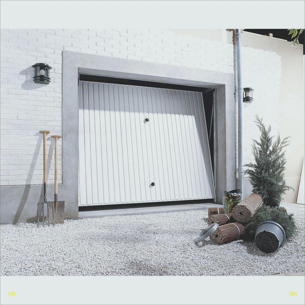 200 Porte De Garage Sectionnelle Electrique Check More At Https Www Dtvuy Info Porte De Garage Sectionnelle Electrique
