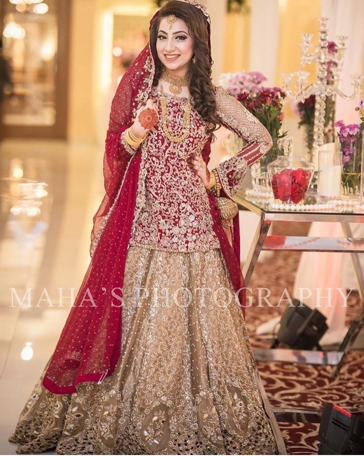 2fc0799ff9 Hoor collection Pakistani Wedding Dresses, Bridal Dresses, Party Wear,  Wedding Outfits, Brides