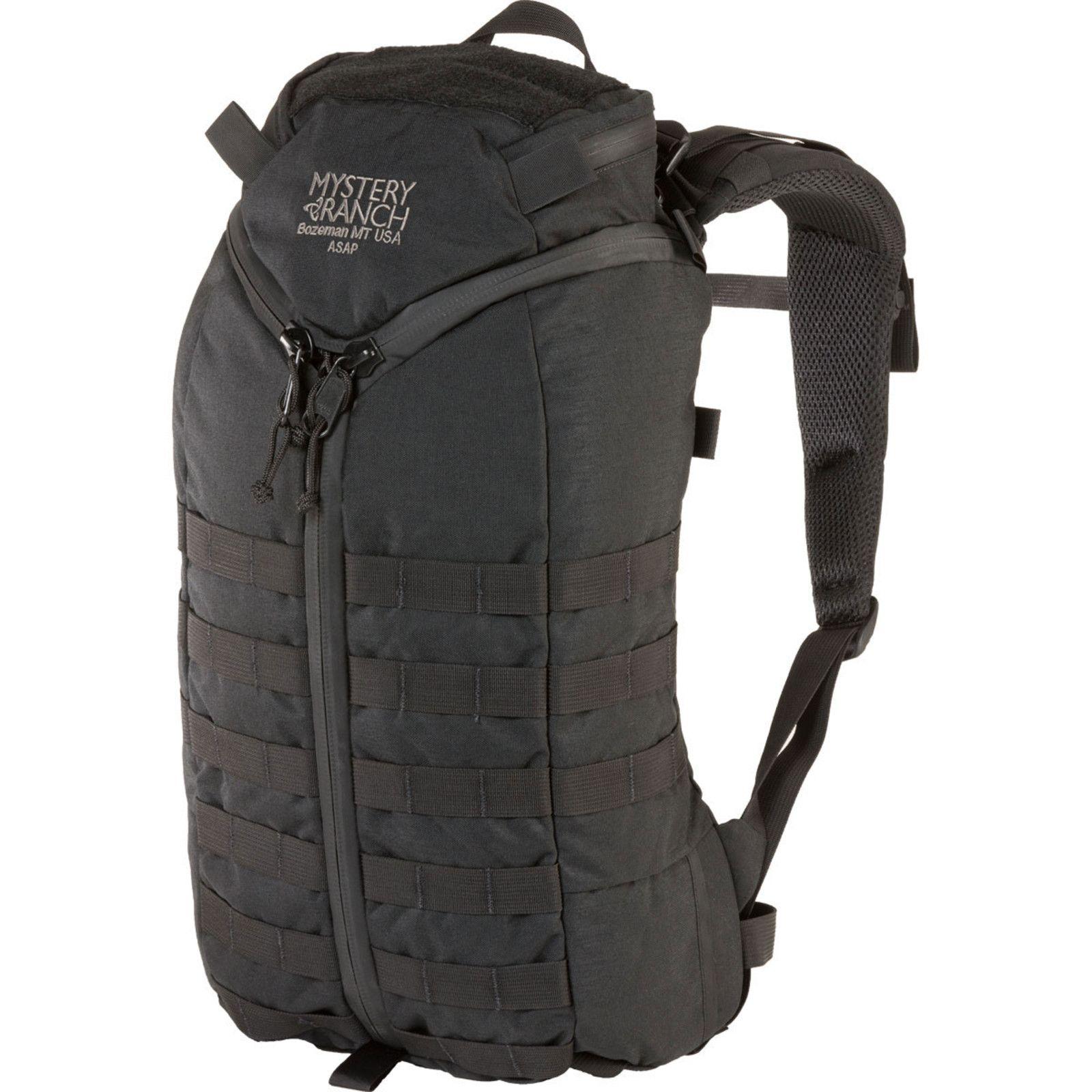 Рюкзак мастер ранч рюкзак десантника рд-54 цена