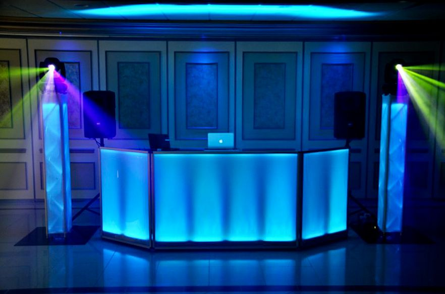 Outdoor dj booths google search weddings pinterest boda outdoor dj booths google search aloadofball Choice Image