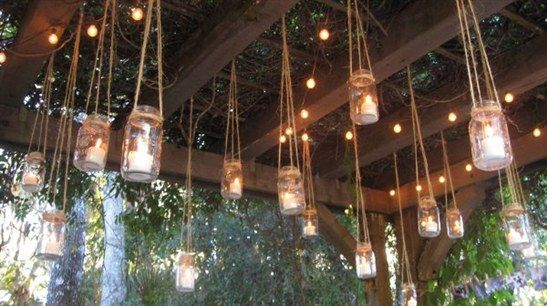 pergola lighting ideas. pergola lighting ideas creative patio style tips lamp and d