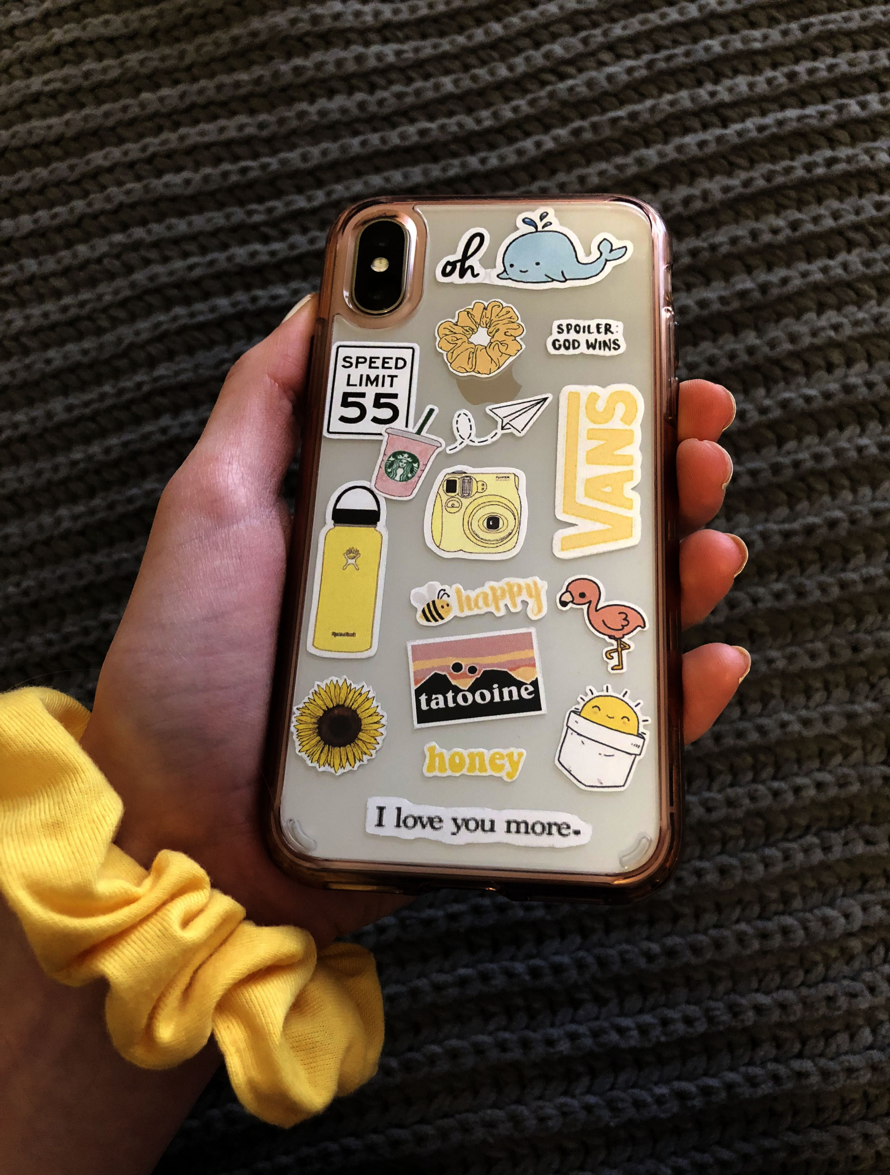 coque iphone 8 science fiction