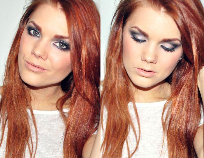 make up store bare