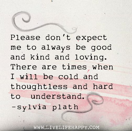 I Don T Expect Anything Anymore Disappointment Quotes Love Life Quotes Be Yourself Quotes