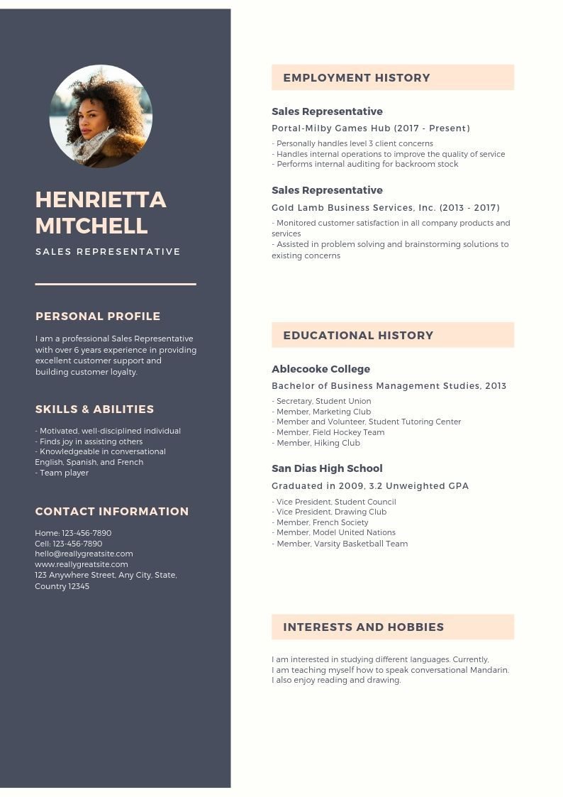 Pin By Professional Graphic Home L Fo On Creative Resume Design Template Creative Cv Template Job Application Resume