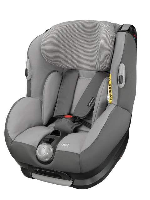 Seggiolino auto Bébé Confort Opal