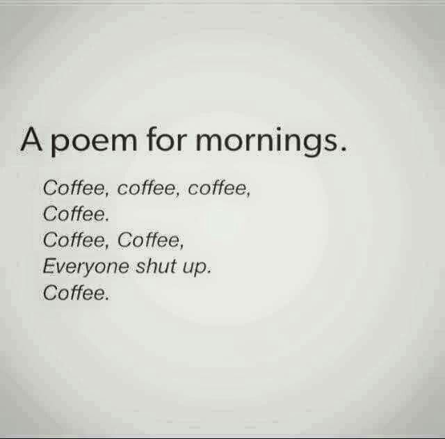 Pinterest Rebbystarbucks Coffee Humor Coffee Quotes Coffee Addict