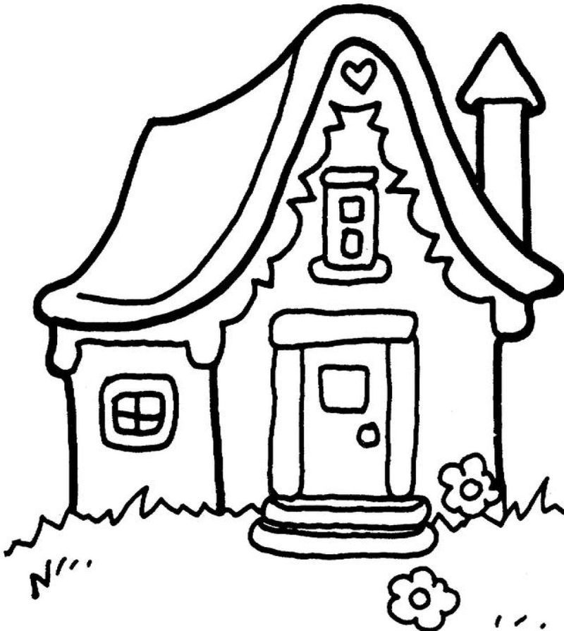 42++ Cute christmas coloring pages hard ideas
