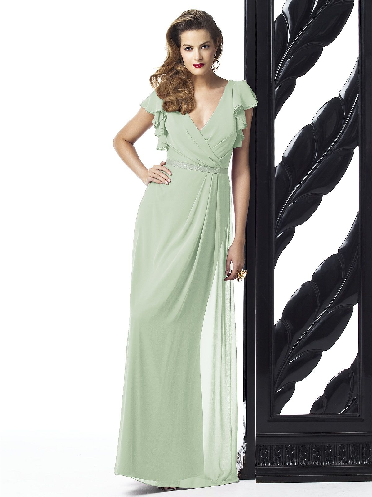 Dessy collection 2874 pastel bridesmaid dress pastel dessy collection 2874 pastel bridesmaid dress ombrellifo Choice Image