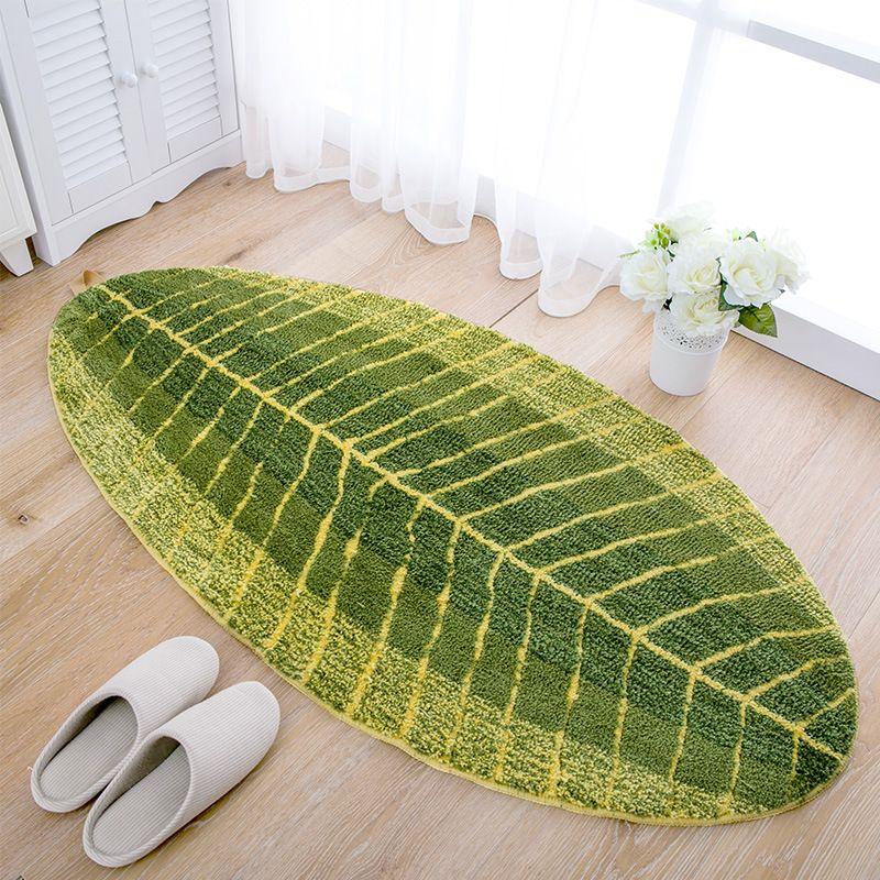 bath mat bathroom suppliers floor slip showroom wholesale mats non softextile alibaba
