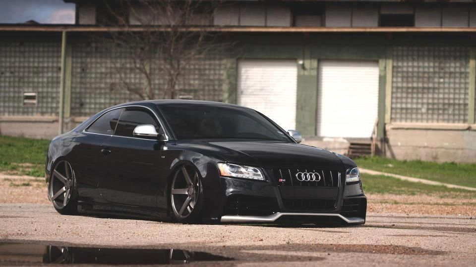 Slammed audi s5 cars and bikes audi s5 audi a5 audi cars - Car wallpapers for galaxy s5 ...