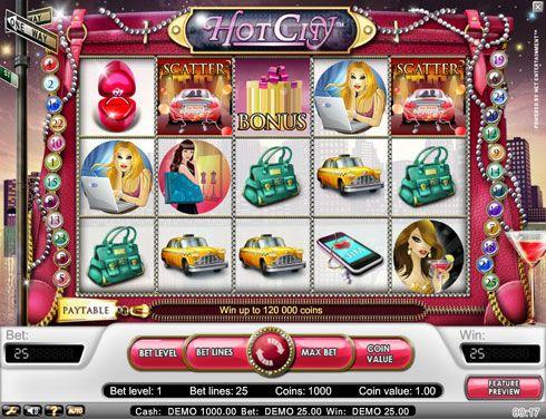Казино вулкан 1 com no deposit bonuses online casino