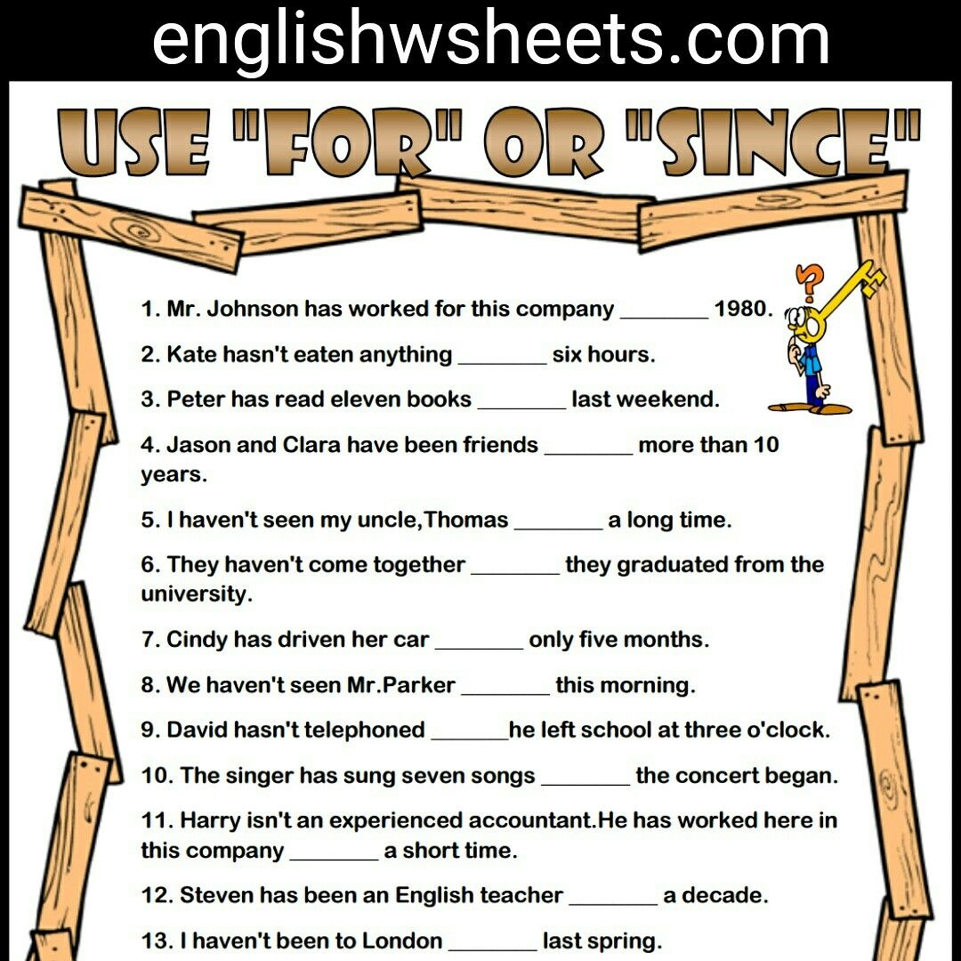 english grammar exercises for kids inermidiate pdf