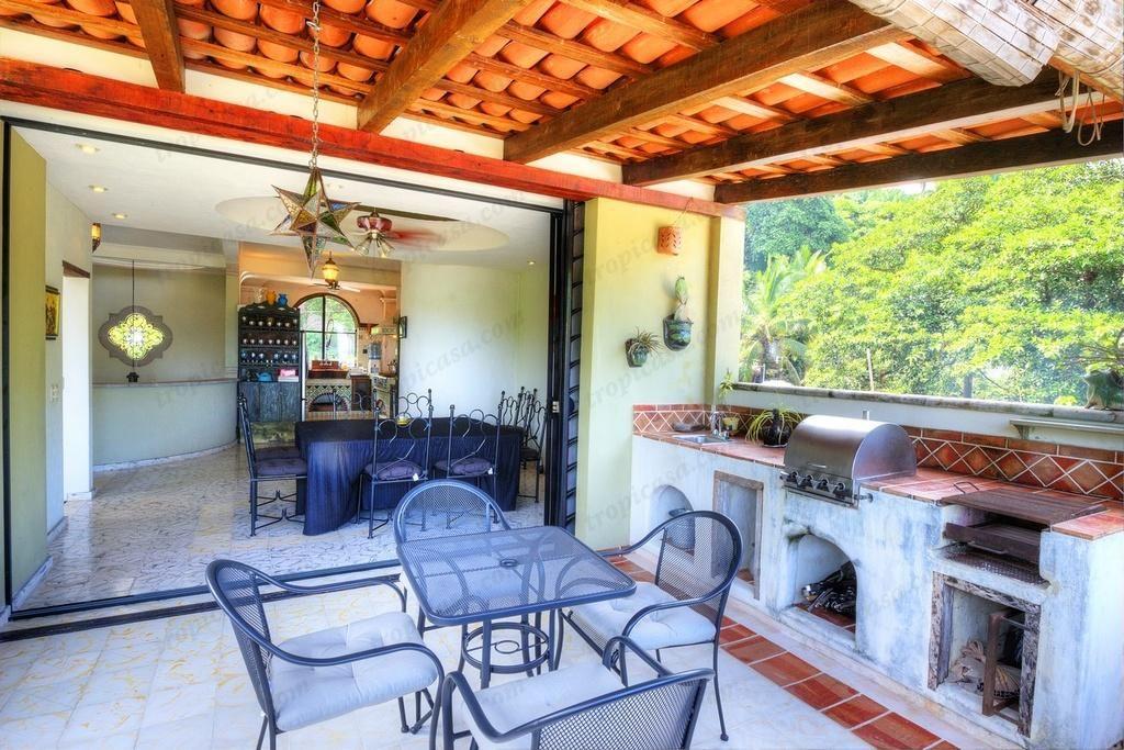 //www.tropicasa.com/homes-and-villas/Villa-Bolivia/1053 - What ... on swiss home design, egyptian home design, jamaican home design, liberian home design, american home design, belgian home design, saudi home design, moroccan home design, iranian home design, pakistani home design, israeli home design,