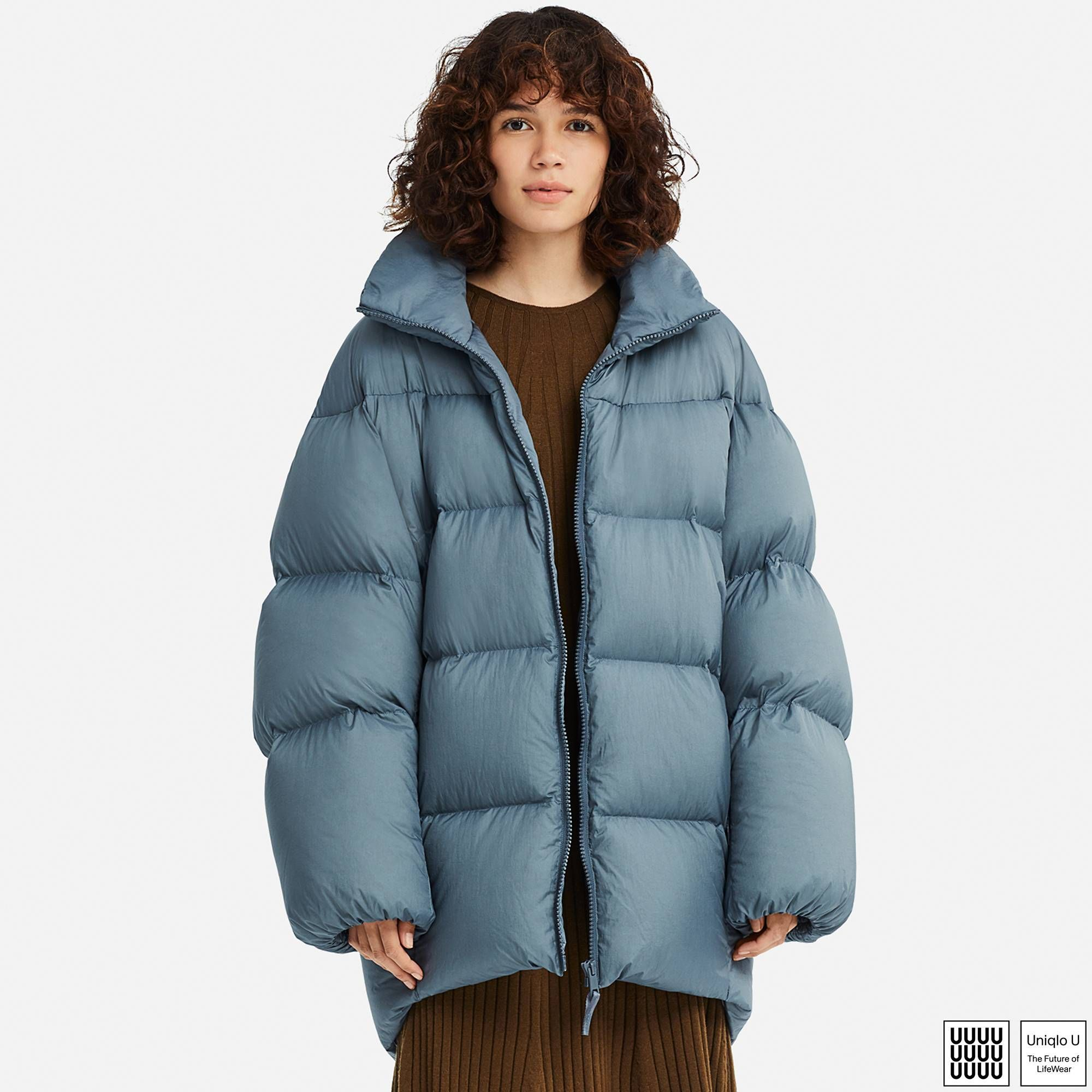 28 Winter Ready Puffer Coats To Buy Now Starting At Just 30 Uniqlo Jackets Womens Parka Winter Winter Jackets Women [ 2000 x 2000 Pixel ]