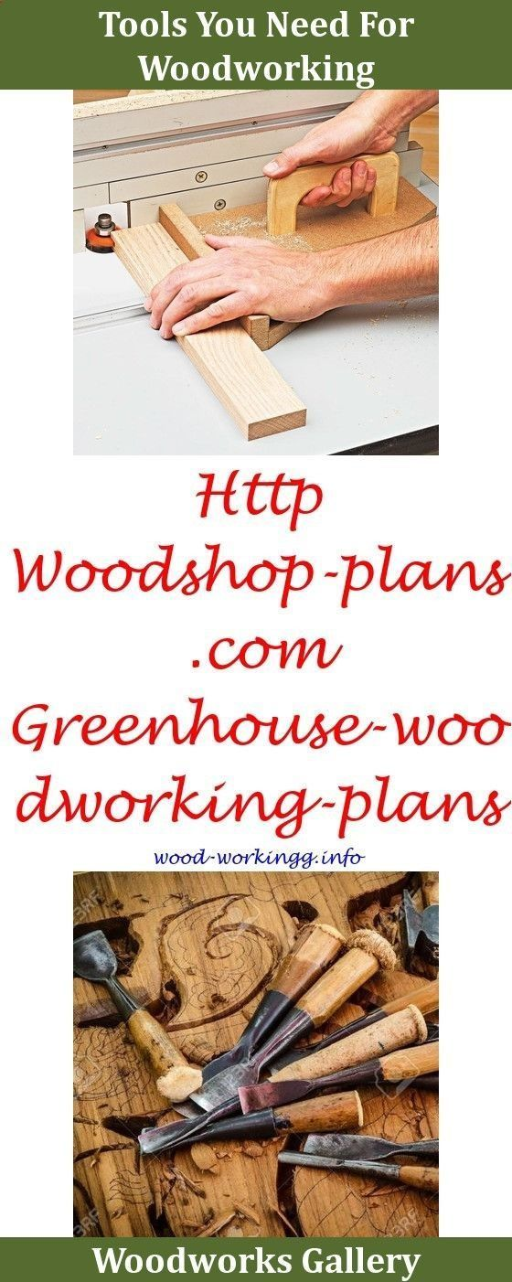 Hall Bench Plans Woodworking Plans Hashtaglistbaileigh Woodworking Christmas Decoration P Woodworking Tools Router Used Woodworking Tools Woodworking Plans Diy