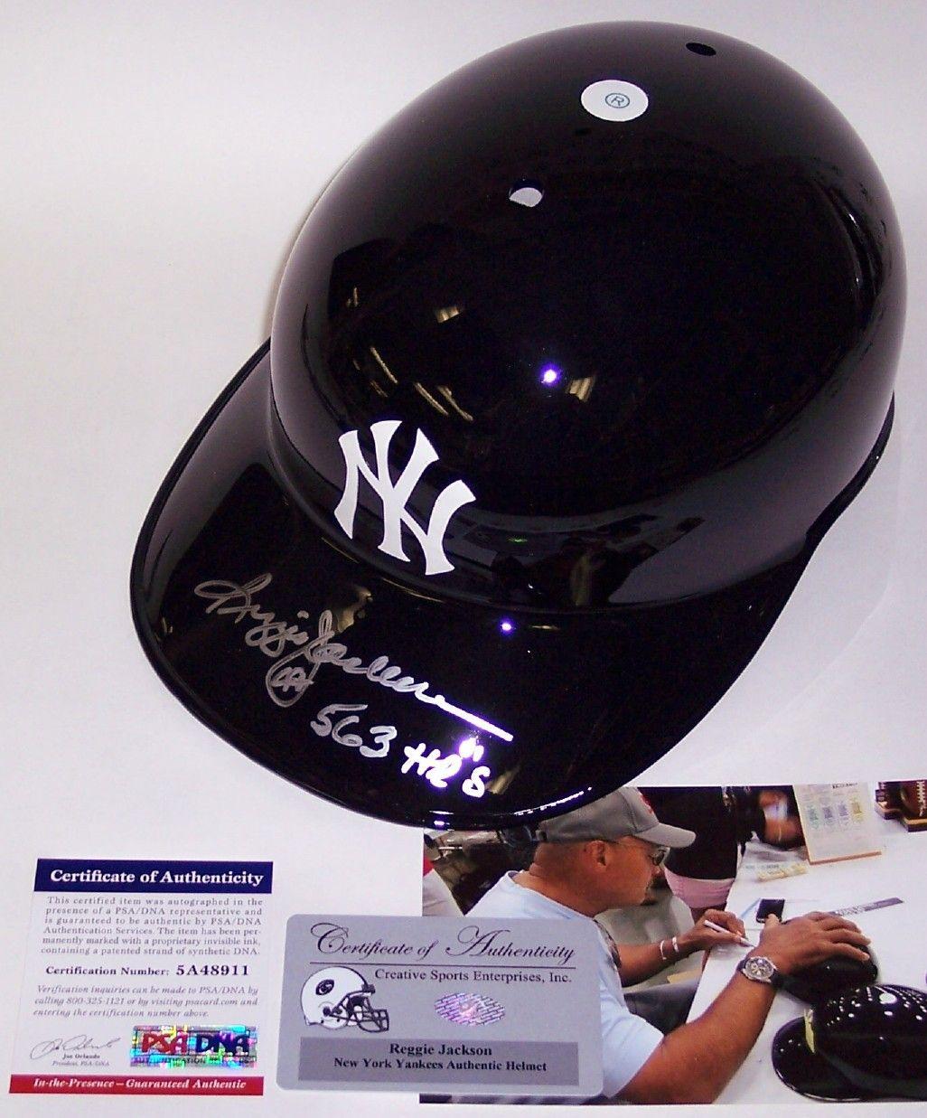 Pin On New York Yankees Memorabilia