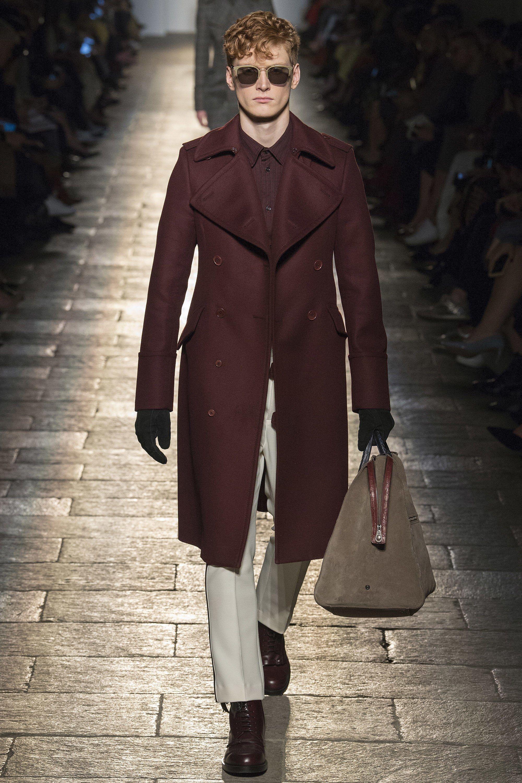 4ea23f6a5bcb2  Bottega  fashion  Koshchenets Bottega Veneta Fall 2017 Ready-to-Wear  Collection Photos - Vogue
