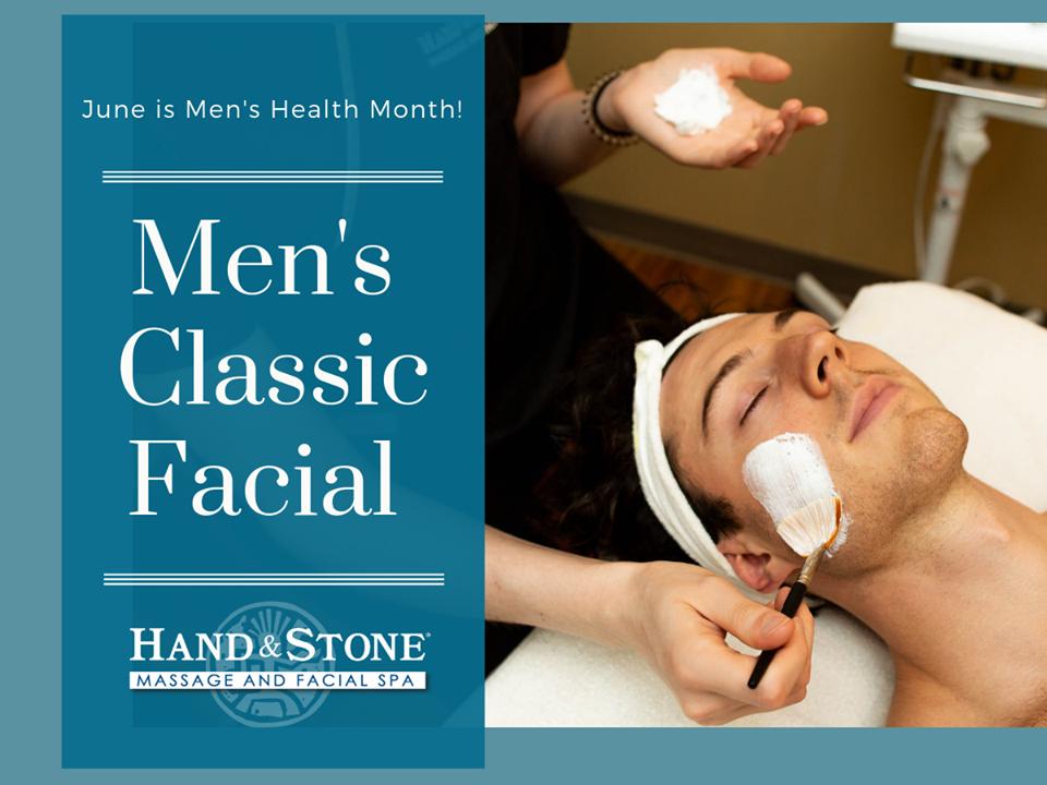 Pin On Men S Skincare