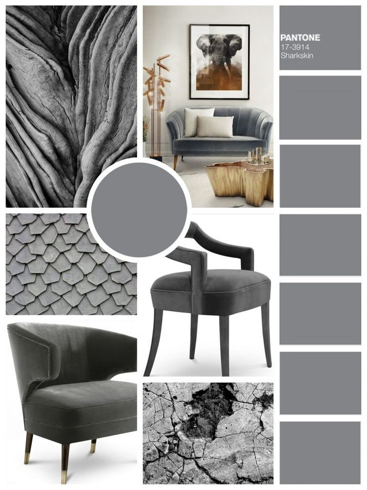 9 Amazing Mood Boards To Inspire Your Next Fall Home Decor Project - luxus raumausstattung shop