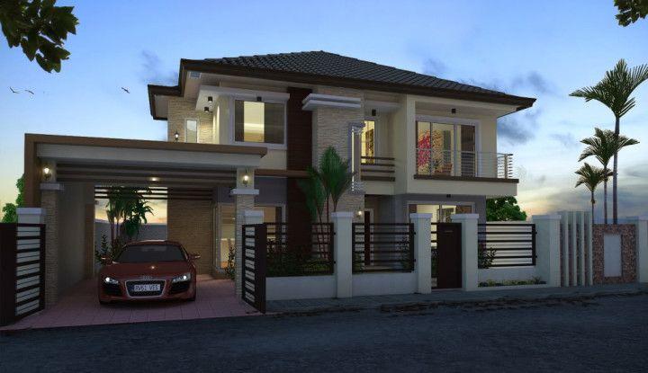 How To Design Your House   Home Design Ideas   home design Ideas ...