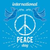 Peace Sign Stock Illustrations – 15,114 Peace Sign Stock Illustrations, Vectors & Clipart - Dreamstime - Page 28