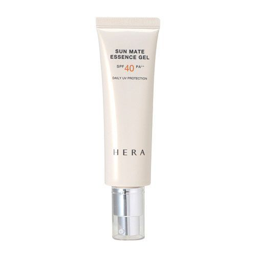 HERA Sun Mate Essence Gel (SPF40,PA++)|Hera|Suncare|Online Shopping Sale Koreadepart #beauty #makeup - http://urbanangelza.com/2016/05/07/hera-sun-mate-essence-gel-spf40pa%ef%bd%9chera%ef%bd%9csuncare%ef%bd%9conline-shopping-sale-koreadepart-beauty-makeup/?Urban+Angels  http://www.urbanangelza.com