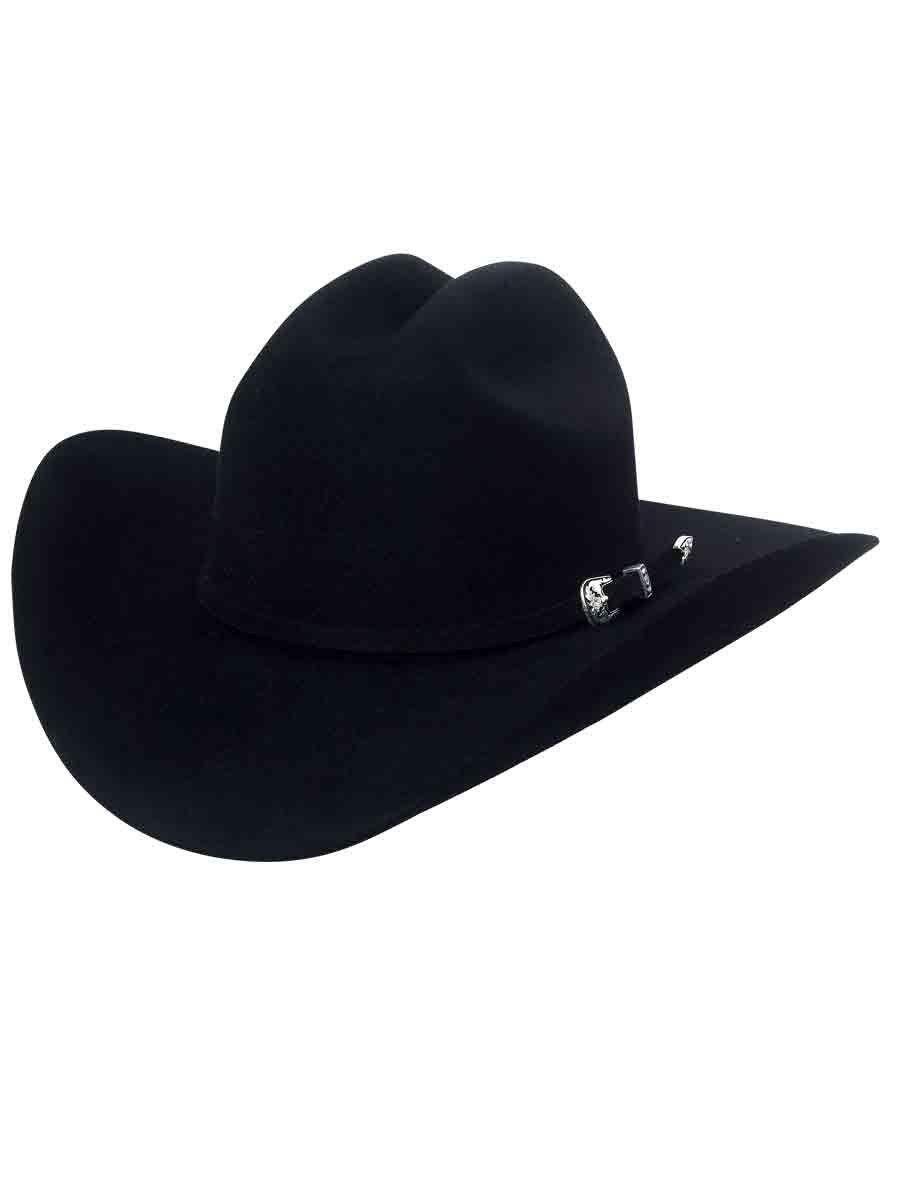 25647 Texana Caballero El General  1ecfccfc7d5