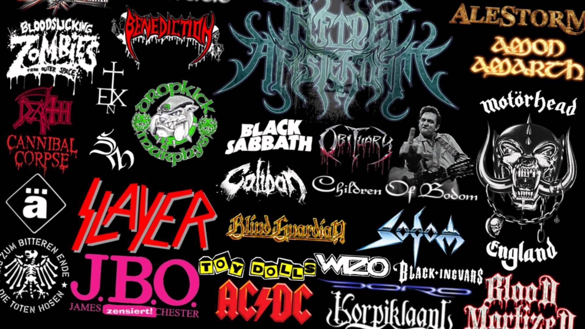 Hd Punk Rock Background Band Wallpapers Rock Background Pop Punk Bands