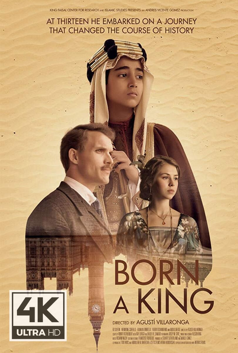 4k Ultra Hd Born A King 2019 Watch Download Born A King 2019 Free Movies Online Free Movies Streaming Movies Free