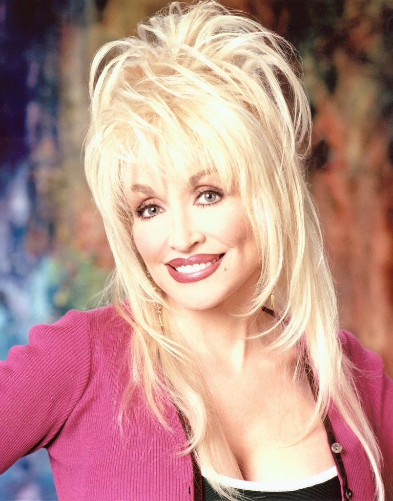 Pin By Patrick Cusack On Dolly Parton Pinterest